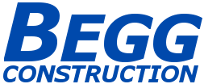 Begg Construction